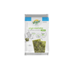 Imagem de Snack de alga Wasabi 5g -Veggie