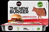 Imagem de The New Burguer -  Butchers  240g