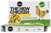 Imagem de The New Chicken -  Butchers 210g