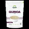 Imagem de Quinoa em grãos 250g - Vitalin