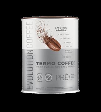 Imagem de Evolution Coffee 220g