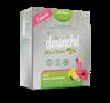 Imagem de Desinchá Hibiscus Pink Lemonade - Edição Especial 30 Sachês