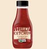 Imagem de Ketchup Organico Legurme Zero 270g