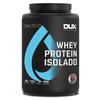 Imagem de Proteina Whey Dux Isolado Chocolate 900g