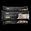 Imagem de Barra Protein Plus Dux Cookies Cream 70g