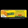 Imagem de Massa Espaguete de Milho -  Carpe Etiam  400g