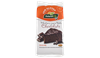 Imagem de Mistura pra Bolo Natural Life Chocolate Sem Glúten 480g