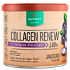 Imagem de Colágeno Collagen Renew Nutrify Jabuticada 300g