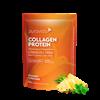 Imagem de Colágeno Collagen Protein Abacaxi Com Hortelã (450g) - Pura Vida