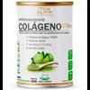 Imagem de Colágeno Mix Nutri Verisol Matchá com Limão 300g