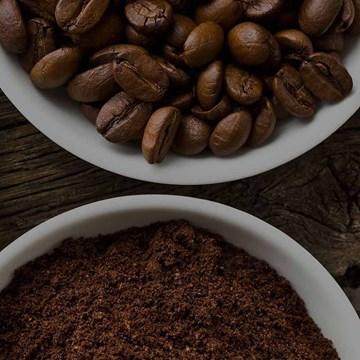Imagem de Cafe Canastra Classico - Moído (100G)