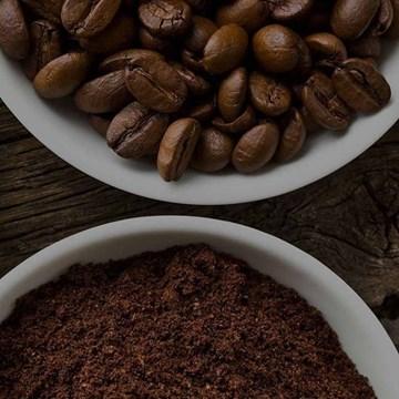 Imagem de Cafe Canastra Nectar de Minas - Moído (100G)