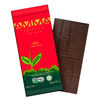 Imagem de Chocolate orgânico 60%  cacau 80g - Amma