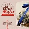 """Imagem de Cesta Especial """"Mãe Master"""" (ref. Cesta Especial Mães N1)"""