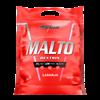 Imagem de Maltodextrin laranja 1kg - Integral  Medica