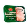 Imagem de Sobrecoxa Organica - Seara Bandeja 600g