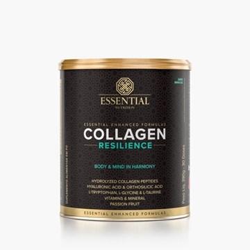 Imagem de Collagen Resilience Essential Lata 390g