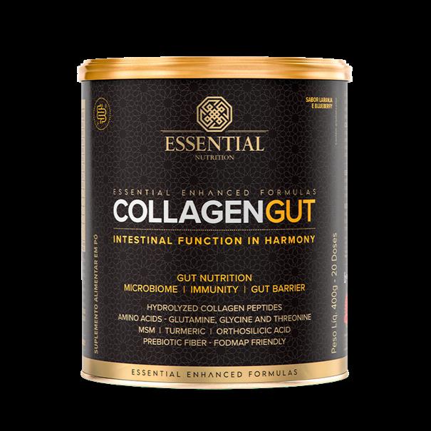 Imagem de Collagen Gut Essential 400g