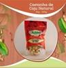 Imagem de Castanha de Caju Natural - Nutsbel  50g