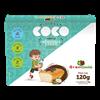 Imagem de Minibolo de Coco - Grani Amici  120g