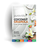 Imagem de Coconut Granola - Classic Vanilla - Puravida 30g