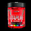 Imagem de Super Vitapure Integral Medica 60 Capsulas