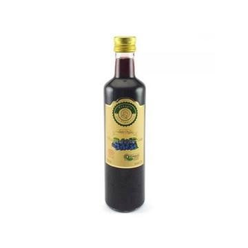 Imagem de Vinagre orgânico vinho tinto  500ml -Sao Francisco