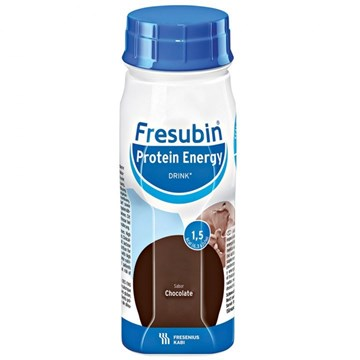 Imagem de Fresubin Protein Energy Chocolate 1,5  200ML