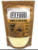 Imagem de Farinha de  Grão de Bico -  Fit Food 200g