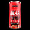 Imagem de Bcaa energy guaraná 269ml - Integral Medica