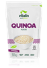 Imagem de Quinoa integral em flocos 120g -Vitalin