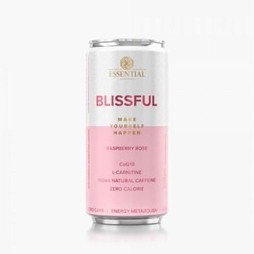 Imagem de Blissful Essential 269ml